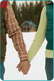 2011 winter love forecast