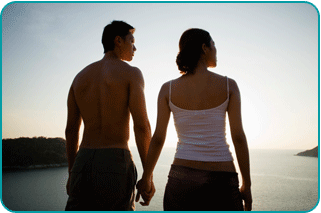 relationship pitfalls