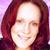 Keen.com Advisor 'Empathic Amanda'