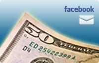 Share KEEN - Get $50