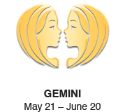 Gemini