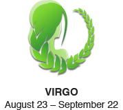 Virgo