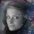 Keen.com Advisor 'Psychic Laura B'
