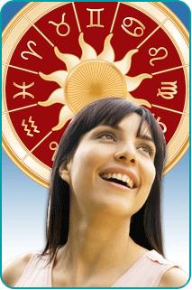 sun sign revelations