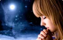 Spiritual Readings