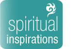 'Spiritual Inspirations' articles on Keen