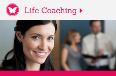 Life Coaching
