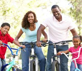activefamily272x235.jpg
