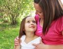 Family Coaching Articles