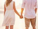 Relationship Coaching Articles