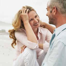 passionatemarriage272x272.jpg