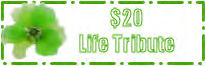 $20 Lowlife Tribute