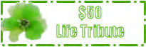 $50 Sublife Life 