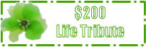 $200 Temporary   Ownership