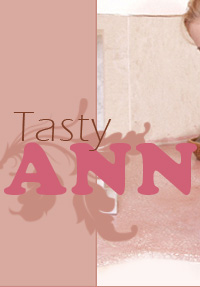 Tasty-Ann