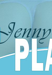 Jenny Plays