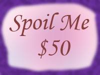spoil50