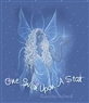 One Wish Upon A Star