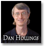 Dan Hollings