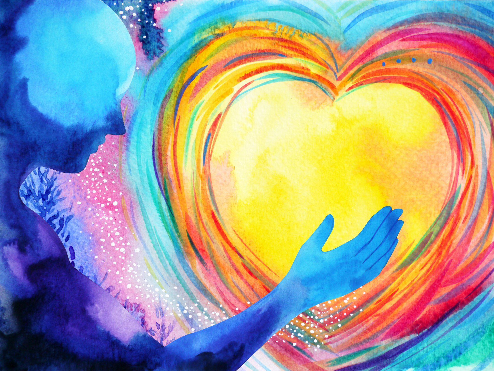 energy-healing-emotions