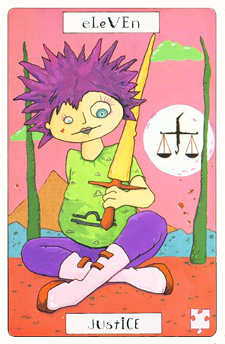justice-phantasmagoric