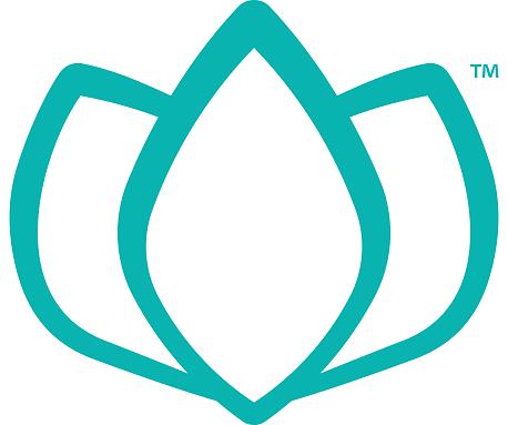 keen-lotus-2