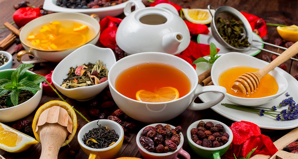 magic-of-tea