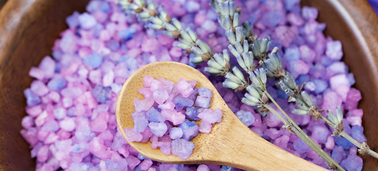 magical-bath-salts