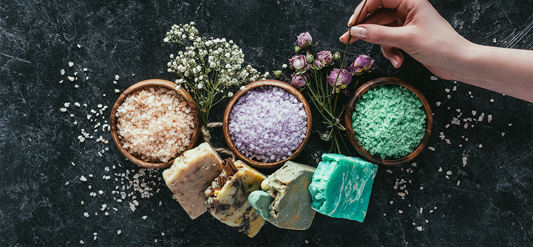 magical-soap