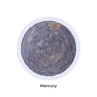 mercury-astro18