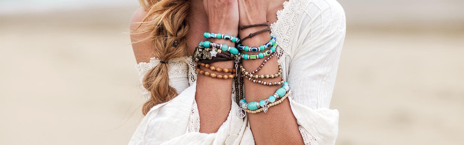 negativity-jewelry