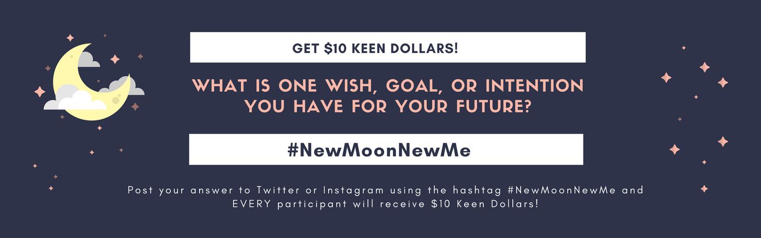 new-moon-new-me
