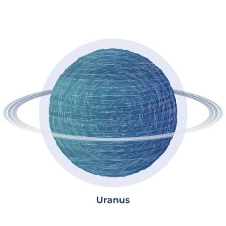 uranus-astro18
